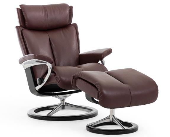 stressless recliners