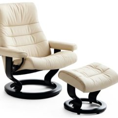 Stressless Chair Sale The Store Recliner Chairs And Sofas Comfort Furniture Opal Gallery Product