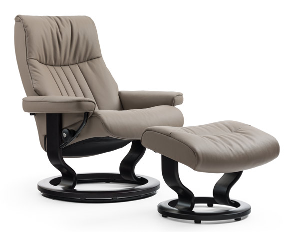 lift chairs edmonton ab bean bag chair covers canada recliner and sofas the official ekornes ca home page stressless crown