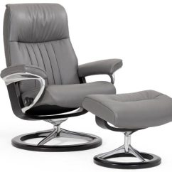Stressless Chair Sizes Best Glider Australia Leather Recliner Chairs Scandinavian Comfort Recliners Crown Signature