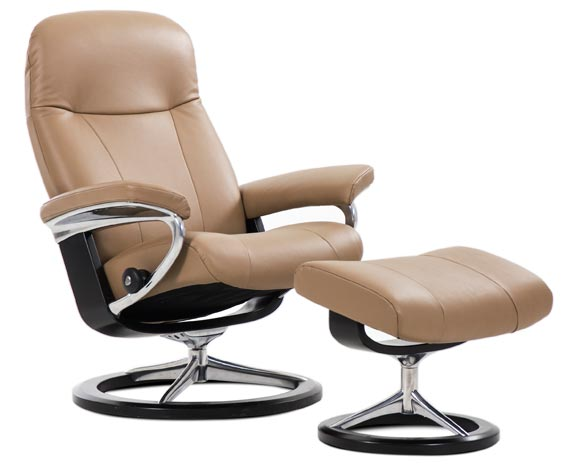 recliner office chair nz realspace mat stressless recliners and sofas the official ekornes home page garda