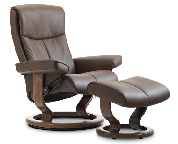 stressless chair sizes design whale leather recliner chairs scandinavian comfort recliners peace classic