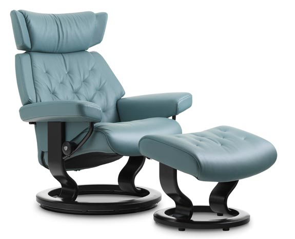 glider chair with ottoman india baby high donation recliner chairs and sofas stressless comfort furniture skyline