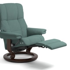 Glider Chair With Ottoman India Revolving Parts Online Leather Recliner Chairs Scandinavian Comfort Recliners Stressless Mayfair Classic Legcomfort