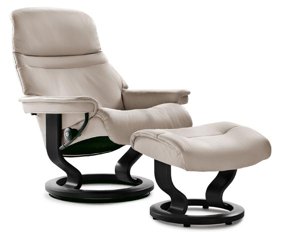 classic chair covers ireland one kings lane chairs leather recliner scandinavian comfort recliners stressless sunrise