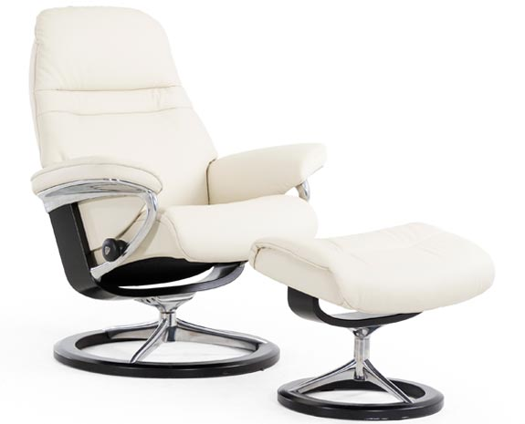 recliner office chair nz wholesale restaurant chairs stressless recliners and sofas the official ekornes home page