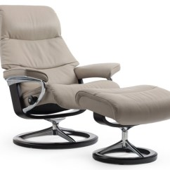 Ergonomic Chair Norway 6 Foot Bean Bag Recliner Chairs And Sofas Stressless Comfort Furniture View