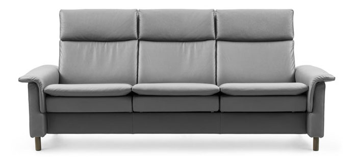 sofas comprar bilbao what colour rug with grey sofa sillon relax y cama en el sitio oficial stressless aurora alto