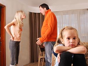 Afbeeldingsresultaat voor gezin stress