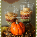Autumn decorating ideas for the home prekuteng info