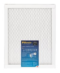 Save up to 43% off Filtrete Select Healthy Living Furnace ...