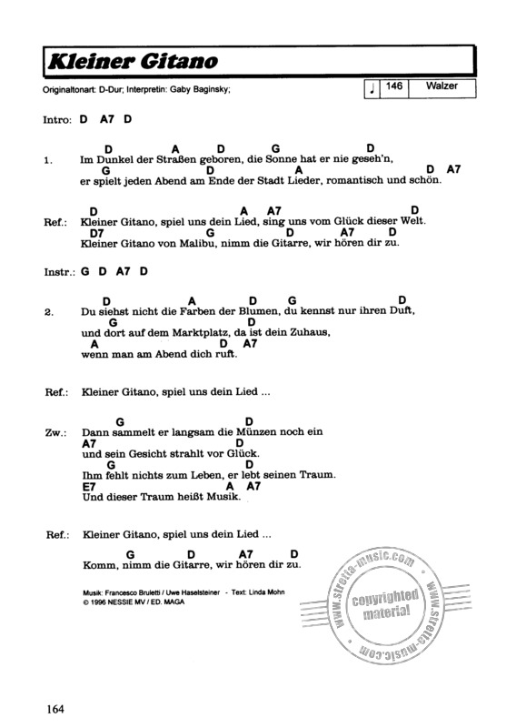 140 Deutsche Schlager Der 90er Jahre Im Stretta Noten Shop