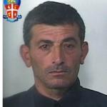 Reggio operazione TNT 10 arresti per traffico di