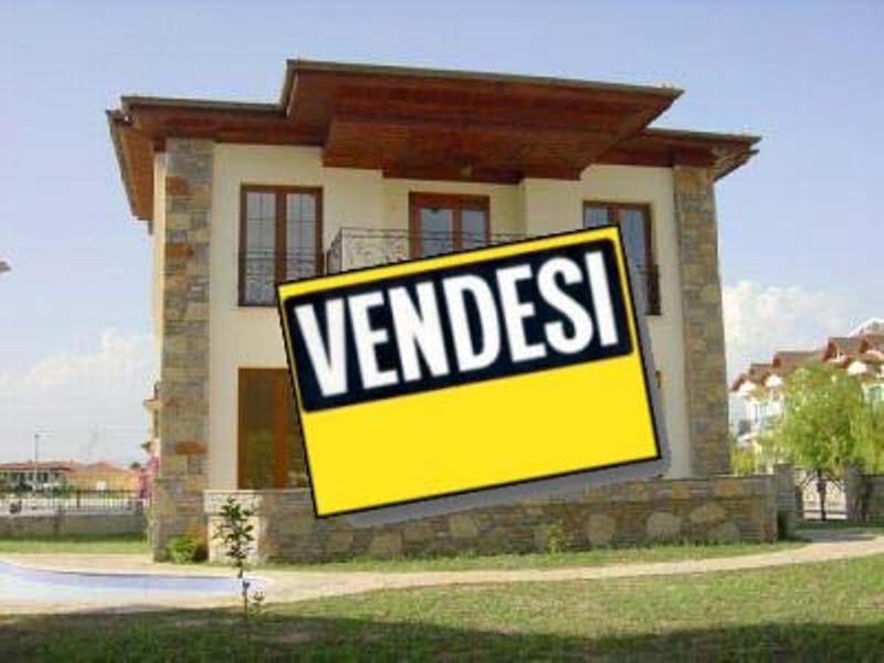 Case in vendita a Catanzaro prezzi stabili ma mercato in