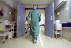 ospedale medici
