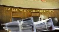 Maxi processo di 'Ndrangheta con centinaia di imputati in Calabria, l'aula bunker è troppo vicina lo stadio: rinviata partita di Serie C [DETTAGLI]