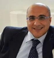 Reggio Calabria piange Cecè Nucara, stimato avvocato di Santo Stefano: città a lutto
