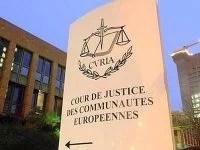 Un docente calabrese alla Corte di Giustizia dell'Unione Europea: gli auguri del presidente Oliverio