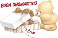 6 ottobre 2021, auguri di buon onomastico Bruno. IMMAGINI e FRASI da inviare su Facebook e WhatsApp e la storia del Santo morto in Calabria