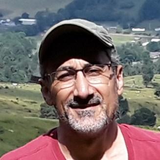 Tony Licata