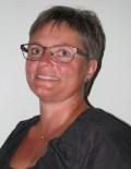 Betina Pihl Thomsen