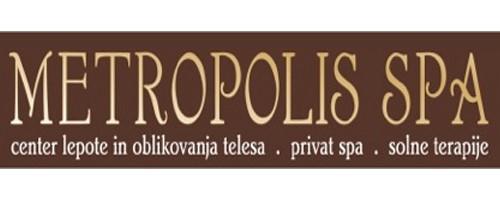 Metropolis SPA