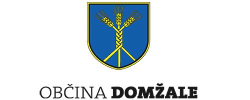 Občina Domžale