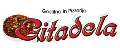 Spenter - Gotadela - Catering, odlične pice in ostale jedi
