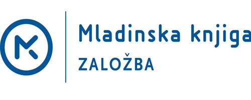 Mladinska knjiga založba