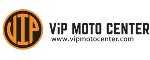 ViP moto center pooblaščeni prodajalec in serviser skuterjev Peugeot, Piaggio, Vespa, Gilera in Aprilia.
