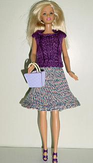 """Barbie in Meriseda )% data-recalc-dims=""""1""""></td> <td><%image(20070122-meriseda_barbie02.jpg"""