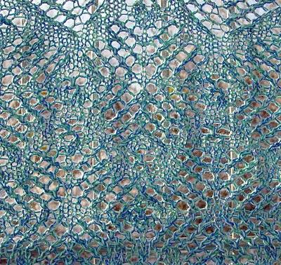 Musterdetail, pattern detail