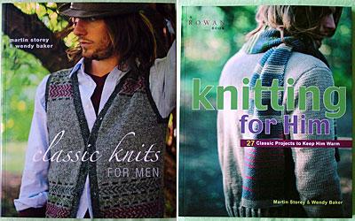 Zwei Bücher, gleicher Inhalt - two books, identical content