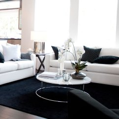 Simply Sofas Crows Nest Grey Microfiber Sofa Bed Custom Made Furniture Sydney Online Strictly Comfort