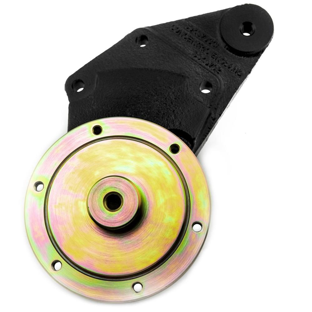 hight resolution of cummin engine fan clutch diagram