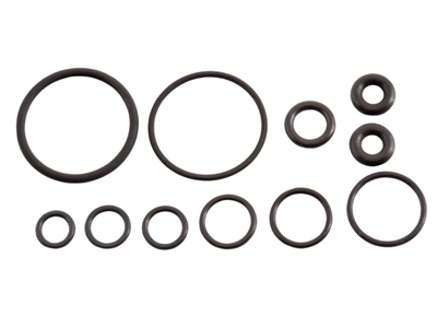 1996 Ford F250/350 OBS 7.3L Fuel Filter Bowl Re-Seal Kit
