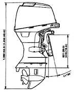 Honda Outboards BF40A BF50A Service Manual
