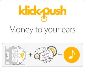 money-ears