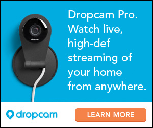 dropcam_300x250_learn