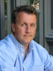 Paul-Graham