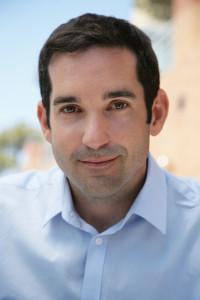 Ian_Siegel_CEO_ZipRecruiter