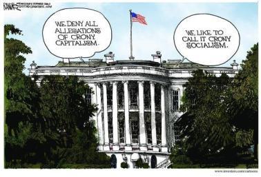 crony-capitalism-cartoon