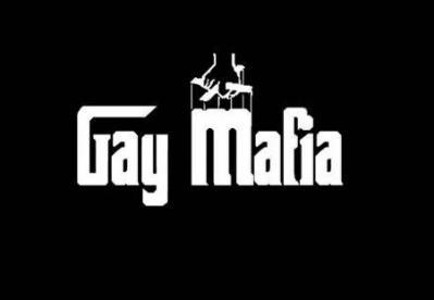 Gay-mafia2