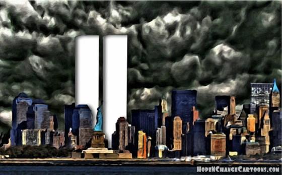 9-11 2015 1