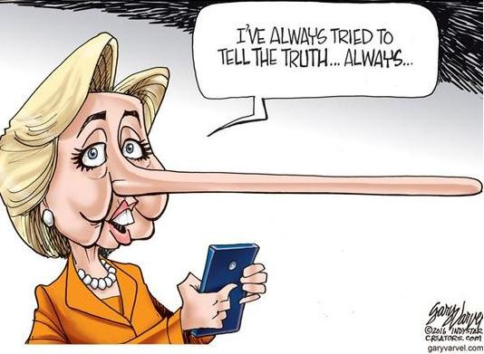 Hillary-Pinnochio-cartoon.jpg?w=534