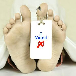 dead-voter-toe-tag