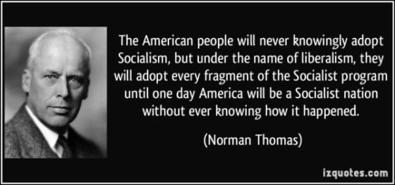 norman-thomas-liberalism-leads-to-socialism