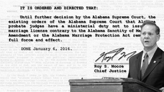 roy-moore-same-sex-marriage