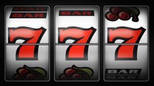 lucky-sevens