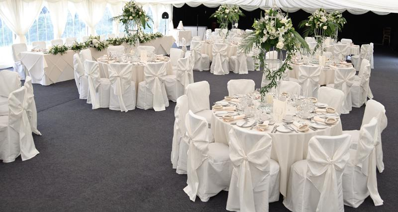 wedding chair cover hire chesterfield rocking old fashioned covers by strides specialists in